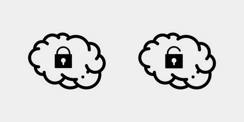 7 ознак вузького мислення та як його позбутися