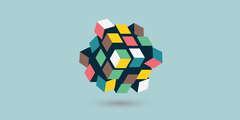 Матриця Кепнера-Трего для пошуку бізнес-рішень