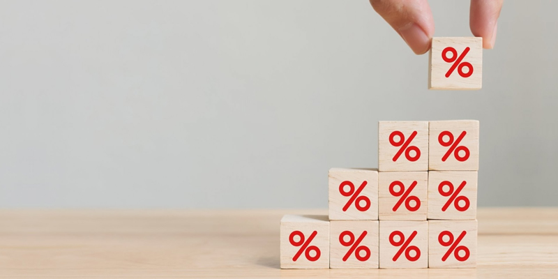 Закон сложного процента