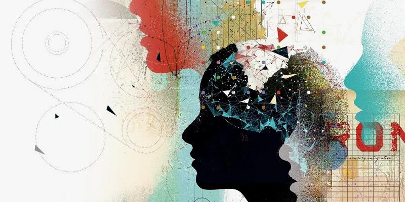 Не лише IQ: 18 видів інтелекту
