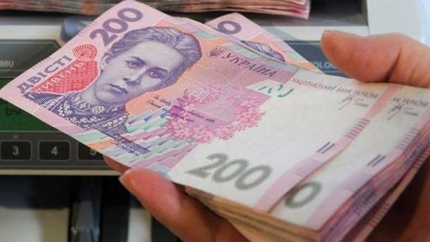 На яку зарплатню живуть топ-менеджери в Україні