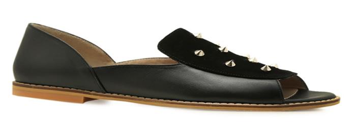 4c400bc6a82b С наступлением лета многие девушки радуются не только теплой погоде, но и  возможности наконец-то одеть любимую легкую одежду и красивую обувь.