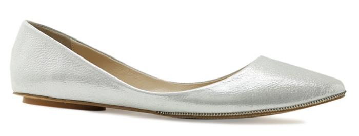 e4d29676f70f А еще отличным решением будет покупка ортопедической обуви, которая не  просто комфортная, но и абсолютно безопасна для вашего здоровья.
