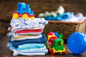 15c9b12fb Для предпринимателей приходит время опта детской одежды для летнего сезона.  В большинстве случаев ассортимент магазина формируется из предложений  многих ...