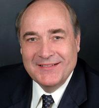 Пол Шумейкер (Paul Schoemaker)