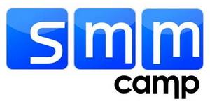 SMM Camp B4B