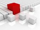 Business Intelligence: Эра знаний и стратегия бизнеса